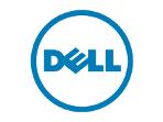 Dell discount code