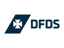 DFDS voucher code