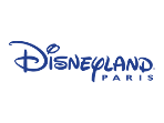 Disneyland Paris discount code