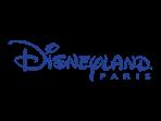 Disneyland Paris voucher