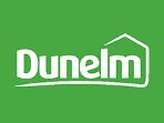 Dunelm discount code
