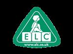 ELC discount code
