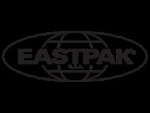 Eastpak discount code