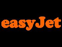 easyJet Flights discount code