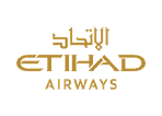 Etihad discount code
