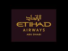 Etihad promo code