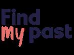 Findmypast discount code