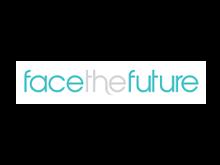 Face the Future promo code