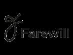 Farewill discount code