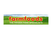 Farmfoods discount code