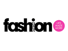 Fashion World discount code