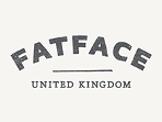 Fat Face discount code