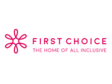 First Choice discount code