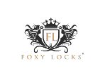 Foxy Locks discount code