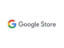 Google Store promo code