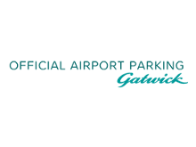 Gatwick Parking discount code