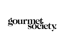 gourmet society discount code