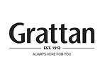 Grattan discount code