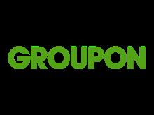 Groupon discount code