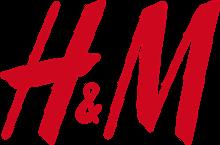 H&M discount code