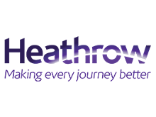 Heathrow Parking discount code