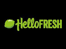 HelloFresh promo code