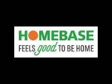 Homebase discount code