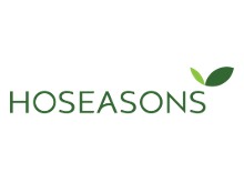 Hoseasons discount code