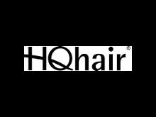 HQhair discount code