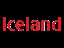 Iceland promo code