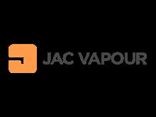 JAC Vapour voucher
