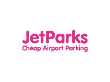 Jetparks discount code
