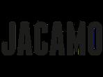 Jacamo discount code