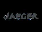 Jaeger discount code