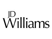 JD Williams discount code