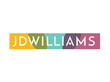JD Williams discount code