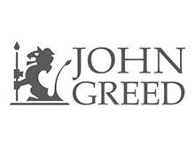 John Greed Jewellery discount code