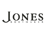 Jones Bootmaker discount code