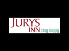 Jurys Inn discount code