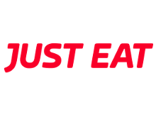 Just Eat Discount Codes Deals 15 Off Metro