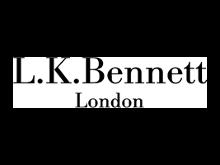 L.K.Bennett discount code