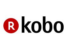 Kobo discount code