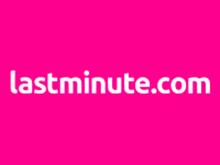 lastminute.com discount code