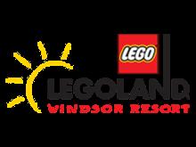 LEGOLAND discount code