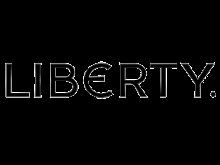 Liberty discount code