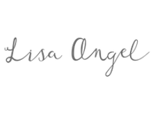 Lisa Angel voucher code