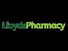 Lloyds Pharmacy discount code