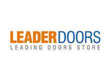 Leader Doors discount code
