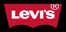 Levi's discount code