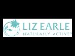 Liz Earle promo code